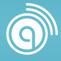Qonnect App Icon